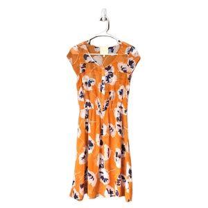 ModCloth Dress-c5